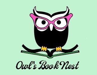The Owl's Book Nest
